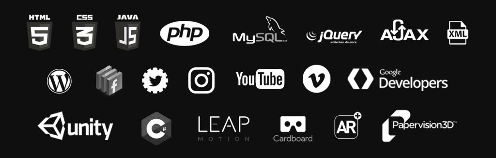 tecnologias-logos2
